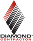 Mitsubishi Diamond Contractors